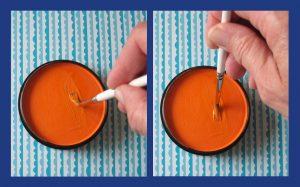 penseel-laden-Sprankel-www-sprankelsprankel-nl